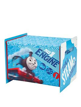 thomas-friends-fabric-toy-box