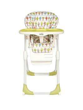 joie-mimzy-snacker-highchair