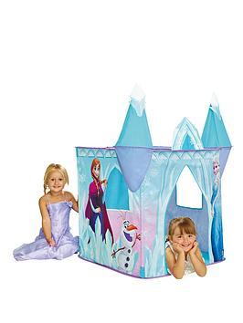 disney-frozen-getgo-role-play-tent