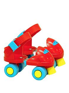 ozbozz-my-first-quad-skates-boys-4-wheel