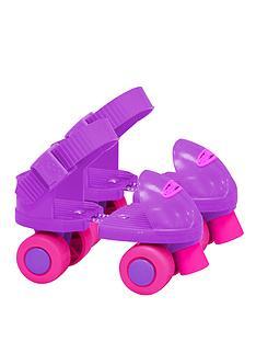 ozbozz-my-first-quad-skates-girls-4-wheel
