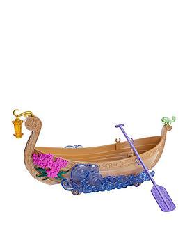 disney-princess-rapunzels-boat