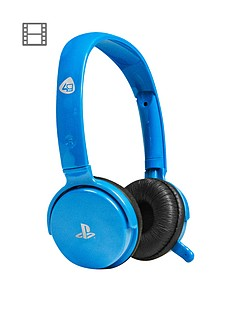 4gamers-cp-01-stereo-headset-blue