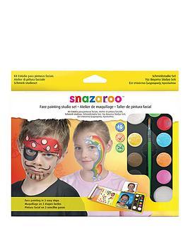 snazaroo-face-painting-studio-set