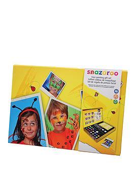 snazaroo-large-face-painting-gift-set