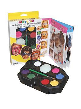 snazaroo-unisex-face-painting-kit