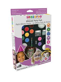 snazaroo-ultimate-party-pack-face-painting-kit