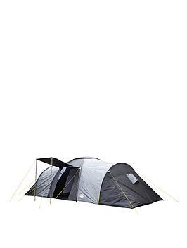 highland-trail-ohio-8-person-tent