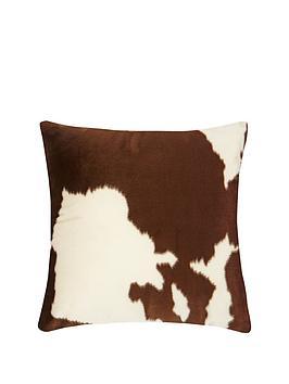 cow-hide-cushion-37x37-natural