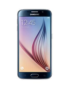 samsung-galaxy-s6-32gb-black
