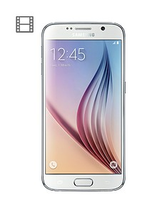 samsung-galaxy-s6-32gb-white