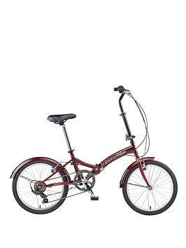 brooklyn-durango-unisex-folding-bike-13-inch-frame