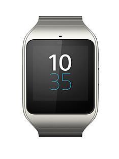 sony-smart-watch-3-swr50-metal