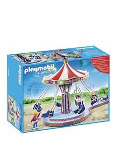 playmobil-flying-swings