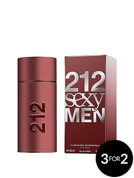 carolina-herrera-212-sexy-homme-eau-de-toilette-spray-100-ml