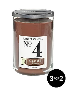 yankee-candle-coconut-collection-no-4-coconut-and-lime
