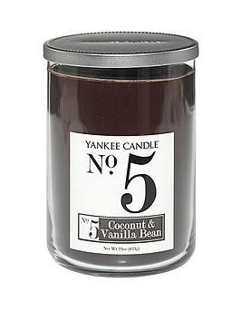 yankee-candle-coconut-collection-no-5-coconut-and-vanilla-bean