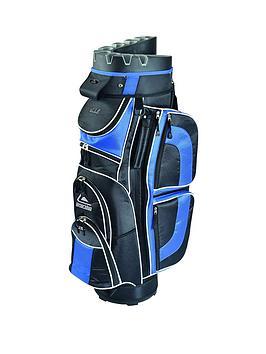 longridge-pro-cart-bag