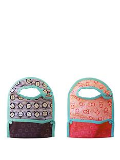 close-parent-pop-in-stage-2-bibs-for-girls-2-pack