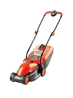 flymo-visimo-electric-lawnmower