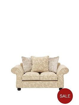bayswater-2-seater-fabric-sofa