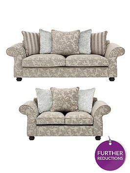 bayswater-3-seater-plus-2-seater-fabric-sofa-set-buy-and-save