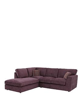 brodie-left-hand-fabric-corner-chaise-sofa