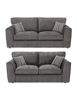 brodie-3-seater-plus-2-seater-fabric-sofa-set-buy-and-save