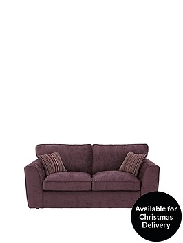 brodie-2-seater-fabric-sofa