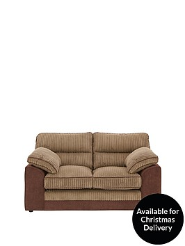 delta-fabric-2-seater-sofa
