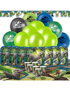 jurassic-world-ultimate-party-kit-for-16