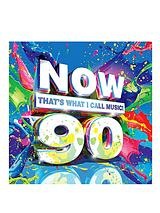 Now That's What I Call Music: Vol. 90 - CD