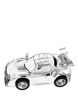 personalised-car-money-box