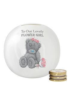 me-to-you-personalised-flowergirl-money-box
