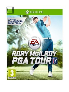 xbox-one-ea-sports-rory-mcilroy-pga-tour