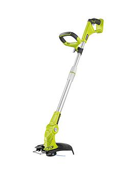 ryobi-olt1831s-18-volt-onetrade-cordless-grass-trimmer-without-onetrade-battery