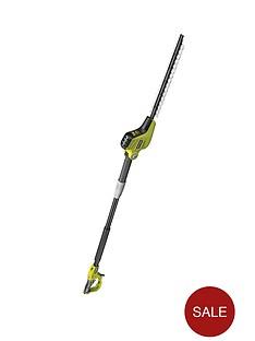 ryobi-rpt4545m-450-watt-pole-hedge-trimmer