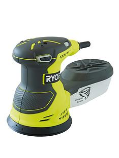 ryobi-ros300-300-watt-random-orbit-sander