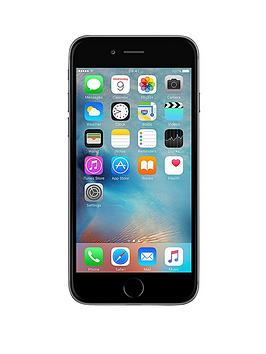 apple-iphone-6-16gb-space-grey