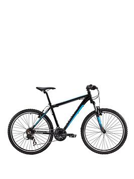adventure-95-built-trail-mens-mtb-18-inch