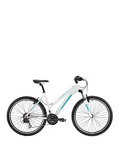 adventure-95-built-trail-ladies-mountain-bike-16-inch-frame