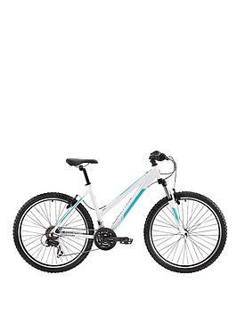 adventure-95-built-trail-ladies-mountain-bike-18-inch-frame