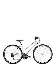 adventure-95-built-stratos-ladies-hybrid-bike-15-inch-frame