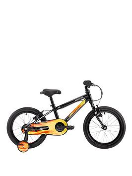 adventure-160-boys-bike-16-inch-frame