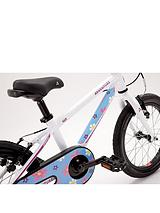 Adventure 160 Girls 16 inch Bike
