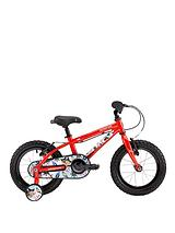 Adventure 140 Boys 14 inch Bike
