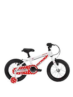 adventure-140-girls-bike-14-inch-frame