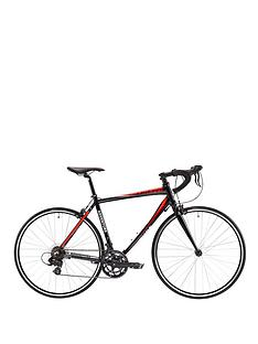 adventure-95-built-ostro-unisex-road-bike-54cm-frame