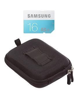 trendz-compact-camera-case-with-samsung-16gb-sd-memory-card