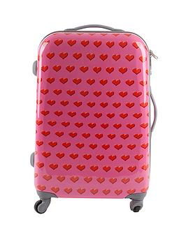 myleene-klass-heart-print-large-case
